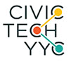 CivicTechYYC | Tech for Good